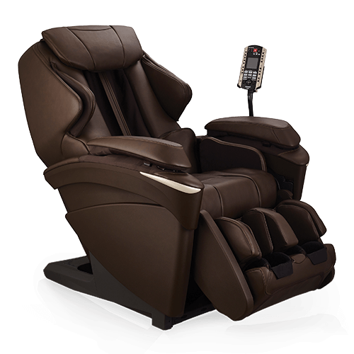 Panasonic EP-MA73 - U.ME MASSAGE CHAIR