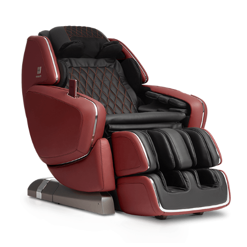 OHCO M.8 - U.ME MASSAGE CHAIR