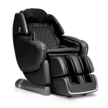 Load image into Gallery viewer, OHCO M.DX - U.ME MASSAGE CHAIR