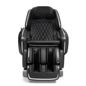 OHCO M.DX - U.ME MASSAGE CHAIR