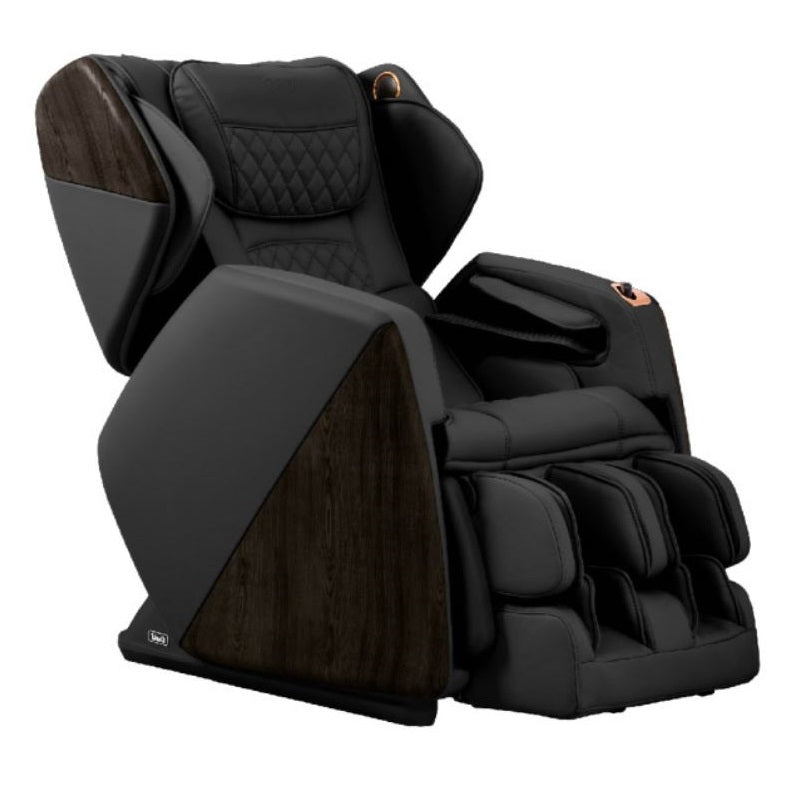 Osaki OS-Pro SOHO - U.ME MASSAGE CHAIR