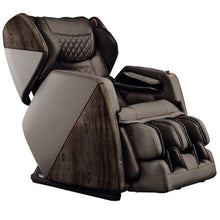 Load image into Gallery viewer, Osaki OS-Pro SOHO - U.ME MASSAGE CHAIR