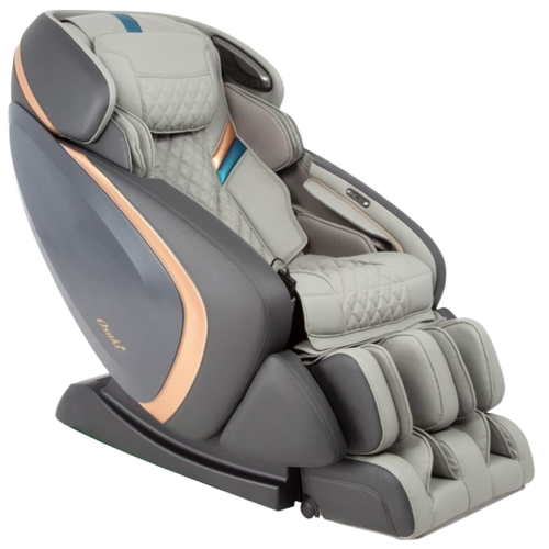 Osaki OS-Pro Admiral - U.ME MASSAGE CHAIR