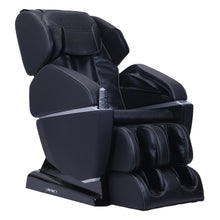 Load image into Gallery viewer, Infinity Prelude - U.ME MASSAGE CHAIR