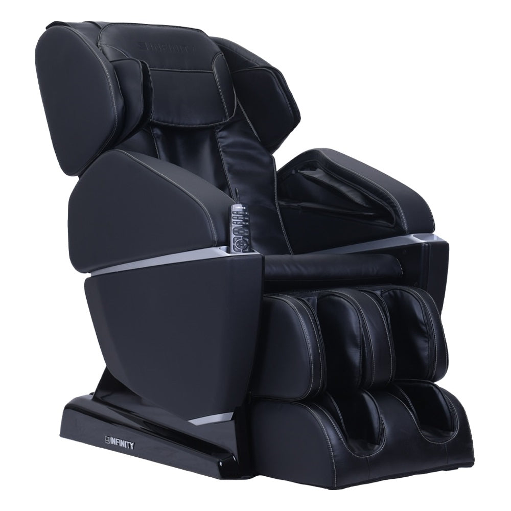 Infinity Prelude - U.ME MASSAGE CHAIR