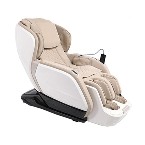 U•ME Solo - U.ME MASSAGE CHAIR