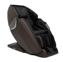 Load image into Gallery viewer, Titan Prime 3D - U.ME MASSAGE CHAIR