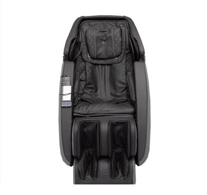 Titan Prime 3D - U.ME MASSAGE CHAIR