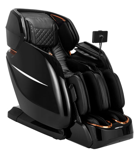 U•ME MAXIMUS - 4D Massage Chair - U.ME MASSAGE CHAIR