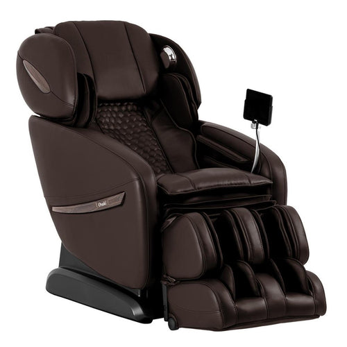 Osaki OS-Pro Alpina - U.ME MASSAGE CHAIR