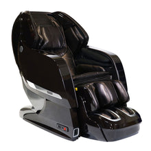 Load image into Gallery viewer, Infinity Imperial 3D/4D - OPEN BOX - U.ME MASSAGE CHAIR