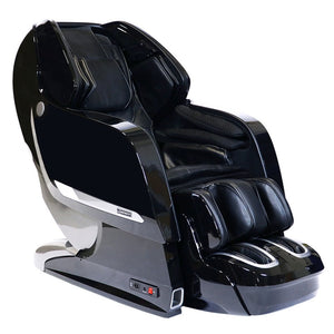 Infinity Imperial 3D/4D - OPEN BOX - U.ME MASSAGE CHAIR