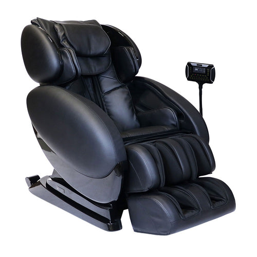 Infinity IT-8500 - U.ME MASSAGE CHAIR