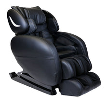 Load image into Gallery viewer, Infinity Smart Chair X3 3D/4D - U.ME MASSAGE CHAIR