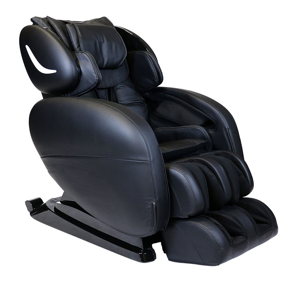 Infinity Smart Chair X3 3D/4D - U.ME MASSAGE CHAIR