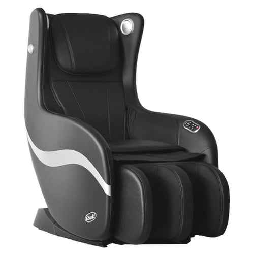 Osaki OS Bello - U.ME MASSAGE CHAIR