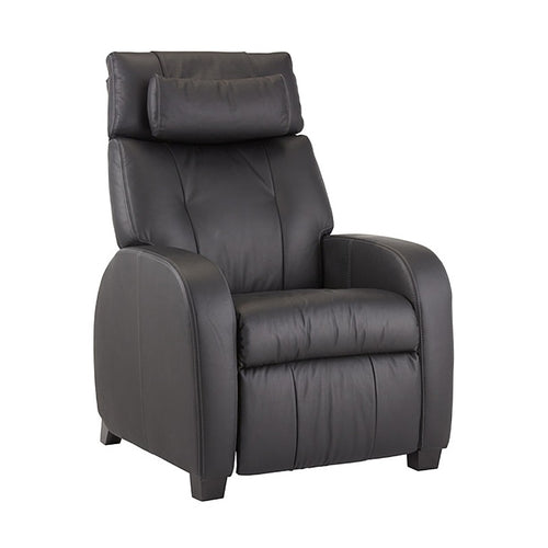 Positive Posture Café Recliner - U.ME MASSAGE CHAIR