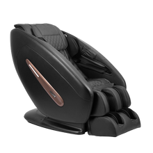 Load image into Gallery viewer, Titan Pro Commander - U.ME MASSAGE CHAIR