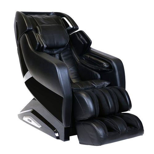 Infinity Riage X3 - U.ME MASSAGE CHAIR