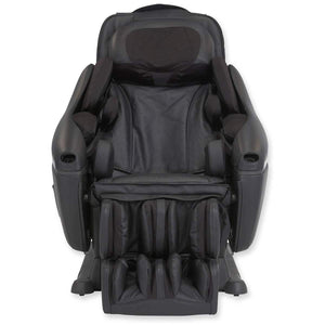 Inada Dreamwave - U.ME MASSAGE CHAIR