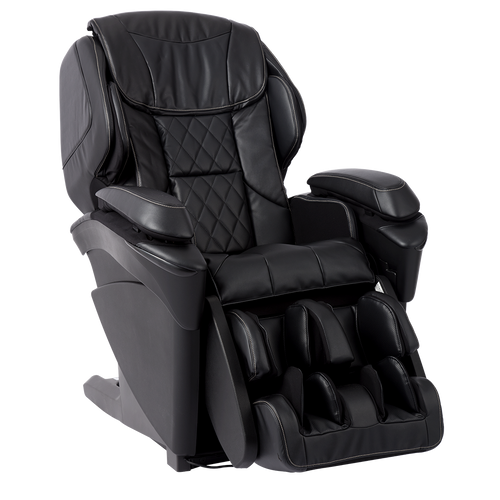 Panasonic MAJ7 Real Pro ULTRA™ - U.ME MASSAGE CHAIR