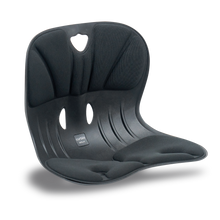 Load image into Gallery viewer, CURBLE - Lumbar Support Chair (Made in Korea) - U.ME MASSAGE CHAIR