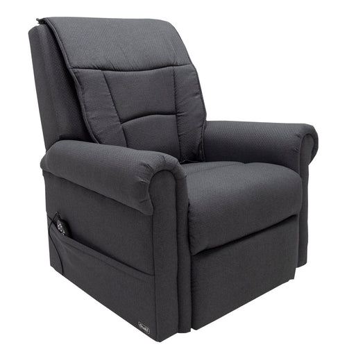 Osaki OLT-OC2 Kneading Massage Lift Chair - U.ME MASSAGE CHAIR