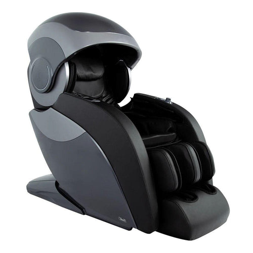 Osaki OS-4D Escape - U.ME MASSAGE CHAIR