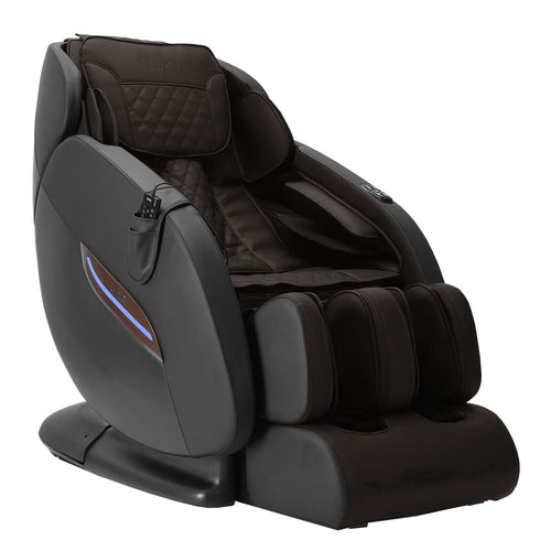 Osaki OS-Pro Capella - U.ME MASSAGE CHAIR