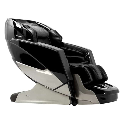 Osaki OS-Pro Ekon - U.ME MASSAGE CHAIR