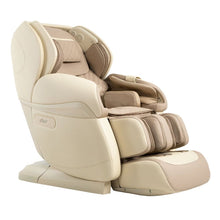 Load image into Gallery viewer, Osaki OS-4D Pro Paragon - U.ME MASSAGE CHAIR