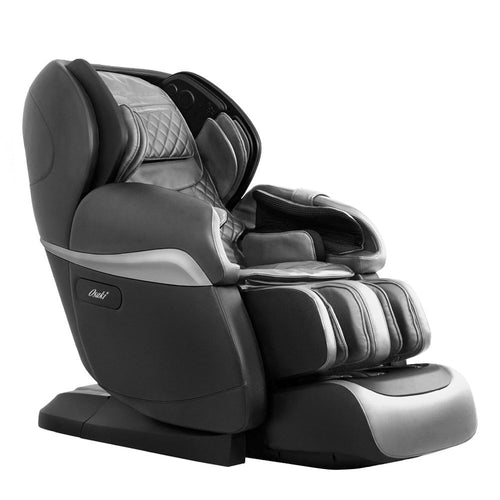 Osaki OS-4D Pro Paragon - U.ME MASSAGE CHAIR