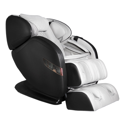 Osaki OS-Champ - U.ME MASSAGE CHAIR