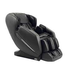 Load image into Gallery viewer, Titan TP-Carina - U.ME MASSAGE CHAIR
