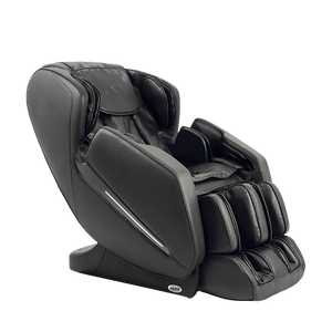 Titan TP-Carina - U.ME MASSAGE CHAIR