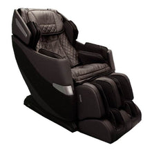 Load image into Gallery viewer, Osaki OS-Pro Honor - OPEN BOX - U.ME MASSAGE CHAIR