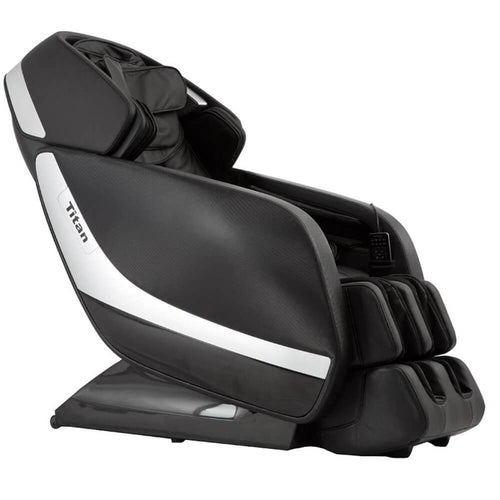 Titan Pro Jupiter XL - U.ME MASSAGE CHAIR