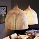 Pendant Hanging Light (Multiple Colors)