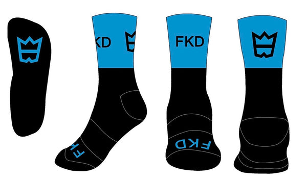 FKD FACTORY SOCKS