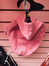 Load image into Gallery viewer, Pink Hoodie