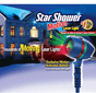 50% OFF!!! Star Shower Motion Laser Lights Christmas Lights