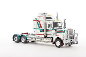 DRAKE KENWORTH T900 LEGEND AILMORE 1/50 SCALE DIECAST NEW IN BOX Z01470