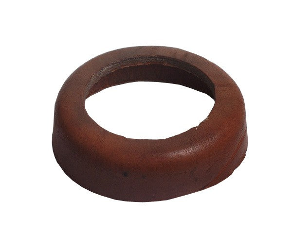 Washer Leather Windmill 1 Pack 4-1/2Inch