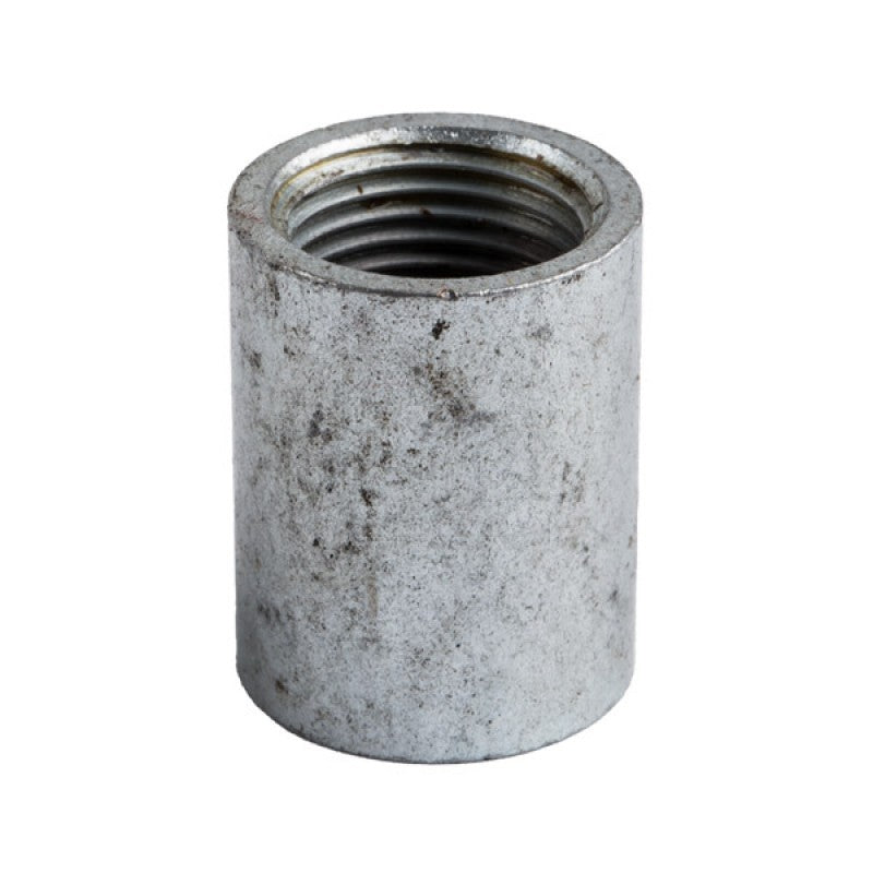 Socket Steel 15Mm
