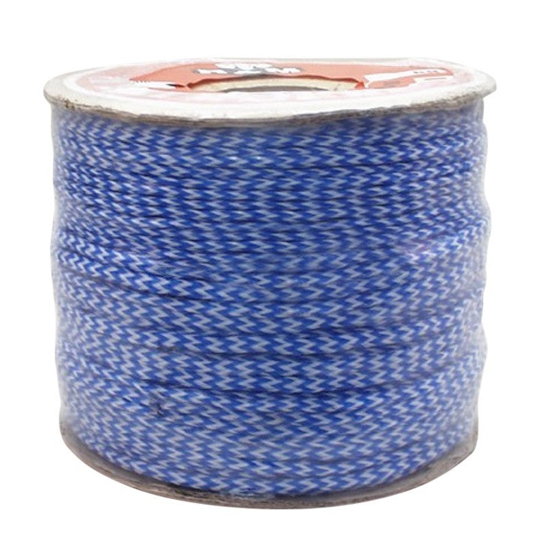 Ski Rope 7mm 770m 1 Roll