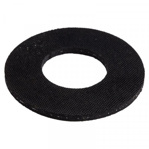 Ring Rubber Ir 65mm pkt 10