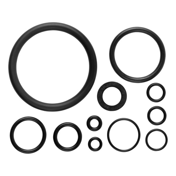 GARDENA Washer Set for Pressure Sprayers (For Article 823-27 & 822)