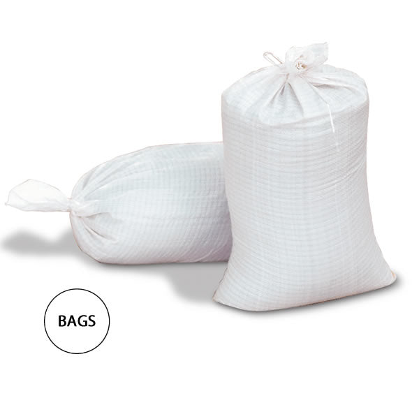 Play Pen Sand Bag 40kg