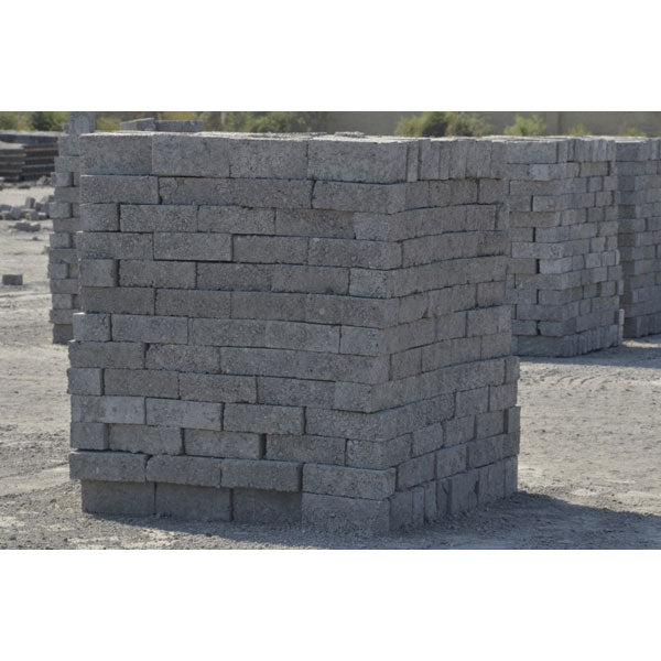 Cement stock bricks - Full loads 10 000 - Building Material