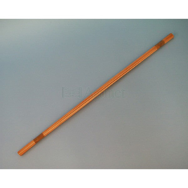 Dowel Sticks 12mm 900mm Bulk 10pcs